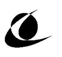 ColorSpan Corporation