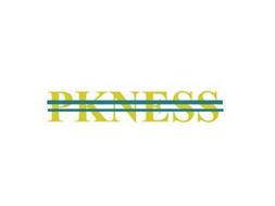 PKNESS