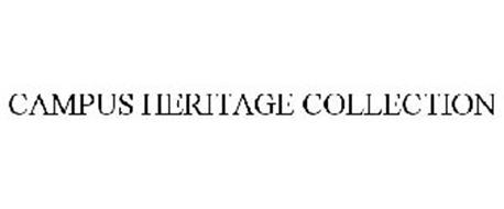 CAMPUS HERITAGE COLLECTION