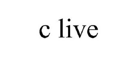 C LIVE