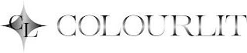 CL COLOURLIT