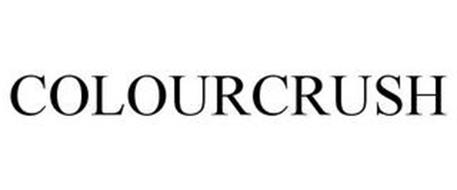 COLOURCRUSH