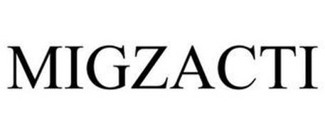 MIGZACTI