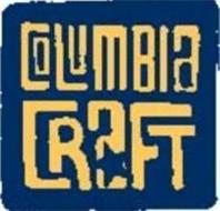 COLUMBIA CRAFT