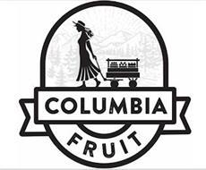 COLUMBIA FRUIT