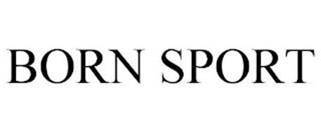 BORN SPORT