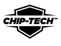 CHIP-TECH