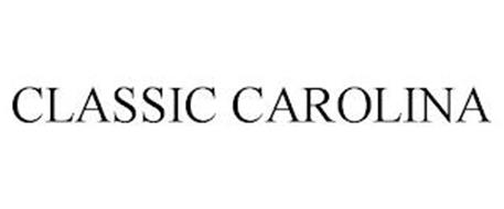 CLASSIC CAROLINA