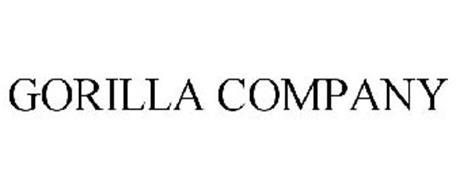 GORILLA COMPANY