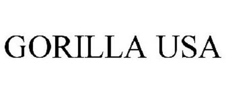 GORILLA USA