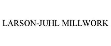 LARSON-JUHL MILLWORK