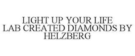 LIGHT UP YOUR LIFE LAB CREATED DIAMONDSBY HELZBERG