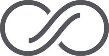 Columbia Insurance Company
