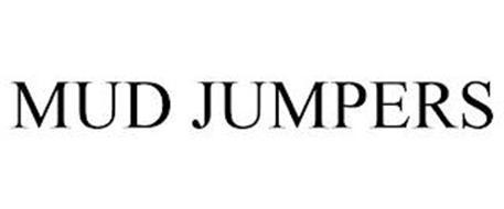 MUD JUMPERS
