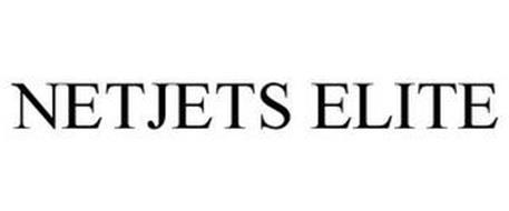 NETJETS ELITE