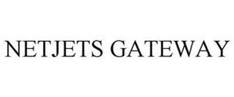 NETJETS GATEWAY
