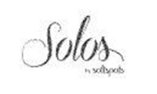 SOLOS BY SOFTSPOTS