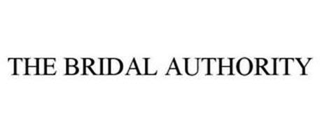 THE BRIDAL AUTHORITY