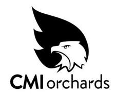 CMI ORCHARDS