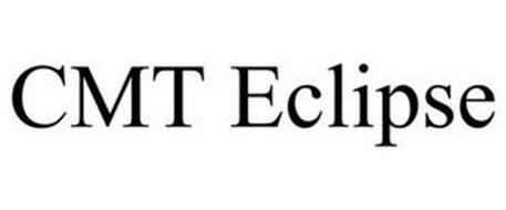 CMT ECLIPSE