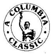 A COLUMBIA CLASSIC