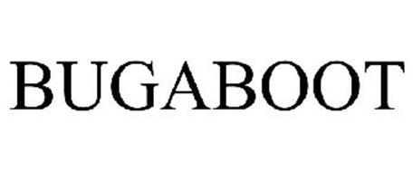 BUGABOOT