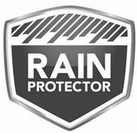 RAIN PROTECTOR