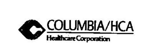 columbia hca healthcare services companies Columbia/hca healthcare corporation  save hospital corporation of america (hca) (nyse: hca) is an american for-profit operator of health care facilities it's based in nashville, tennessee and currently manages 168 hospitals and 116 freestanding surgery centers in.