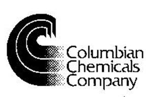 CCC COLUMBIAN CHEMICALS COMPANY