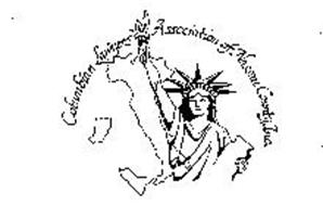 COLUMBIAN LAWYERS' ASSOCIATION OF NASSAU COUNTY, INC.