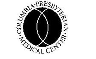 COLUMBIA-PRESBYTERIAN MEDICAL CENTER