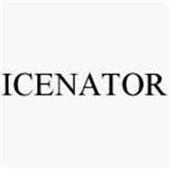 icenator