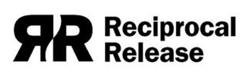 RR RECIPROCAL RELEASE