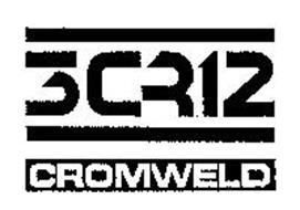 3CR12 CROMWELD