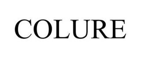 COLURE