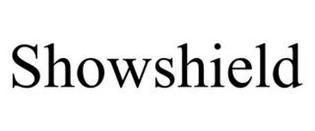 SHOWSHIELD