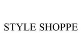 STYLE SHOPPE
