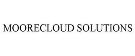 MOORE CLOUD SOLUTIONS