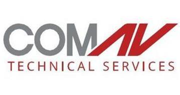 COMAV TECHNICAL SERVICES