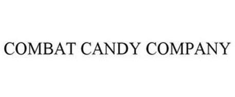 COMBAT CANDY COMPANY
