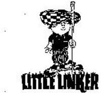 LITTLE LINKER