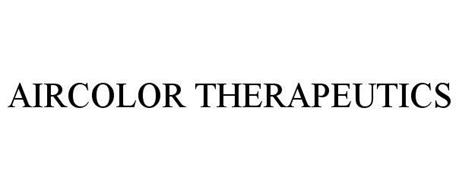 AIRCOLOR THERAPEUTICS