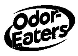 ODOR-EATERS