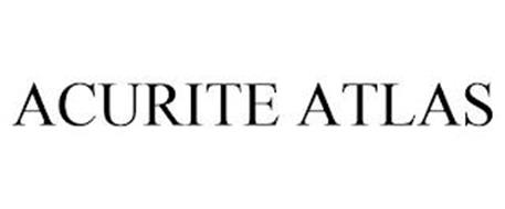 ACURITE ATLAS
