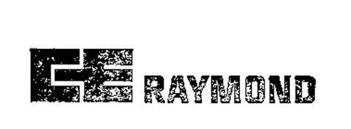C-E RAYMOND