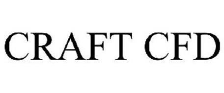 CRAFT CFD