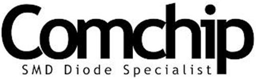 COMCHIP SMD DIODE SPECIALIST