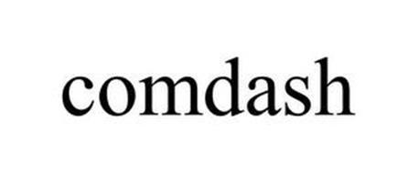 COMDASH
