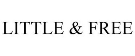 LITTLE & FREE