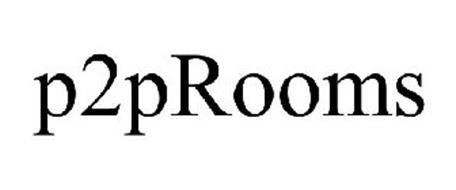 P2PROOMS